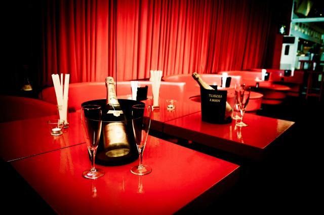 Supperclub in Istanbul   Supperclub in Istanbul 411129 10150449088386384 1613779711 o e1365677314902