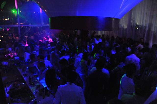 Supperclub in Istanbul   Supperclub in Istanbul 456156 10150832185961384 1748383651 o e1365677361793