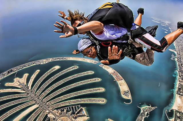 The Dubai bucket list  10 Dubai bucket list 5763590636 69512eb092 e1366799704308