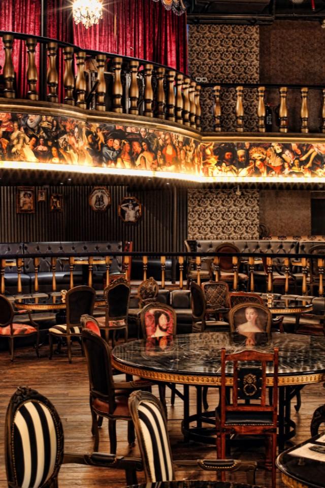 The Act Opens in Dubai  The Act Opens in Dubai 756B2929 682x1024 e1366194835704