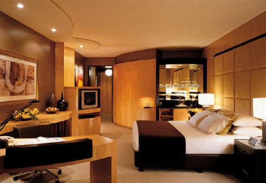 Dream Dubai – Live a vacation of your lifetime Dubai Rental Apartments1