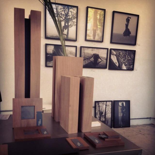 Le_Loft_271_A_modern_design_gallery_Lebanon01