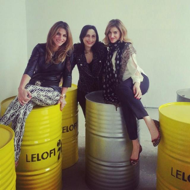 Le_Loft_271_A_modern_design_gallery_Lebanon11  Le Loft 271, A modern design gallery in Lebanon Le Loft 271 A modern design gallery Lebanon11 e1367313829774
