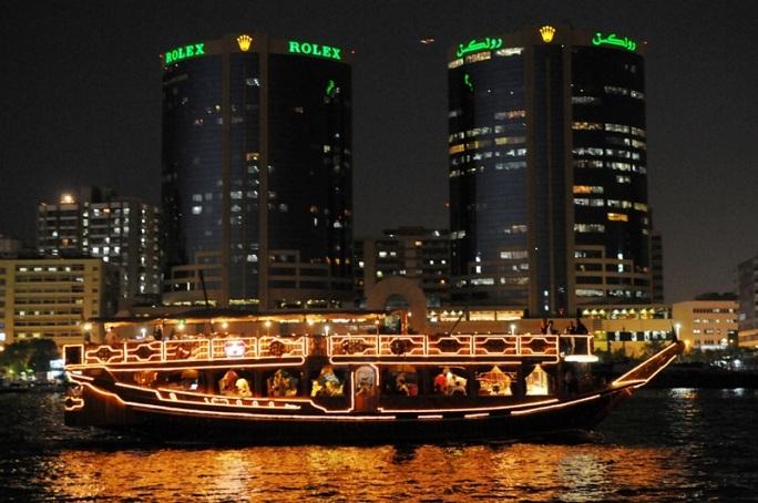 best dhow cruises 5 best dhow cruises on Dubai Creek and in Dubai Marina 3981