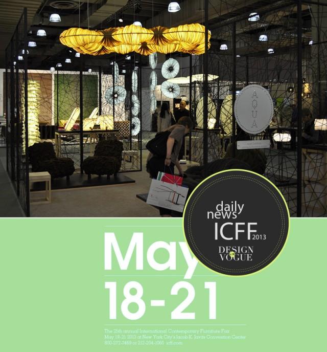 icff  ICFF 2013 – PREVIEWS  icff4 e1367486601699
