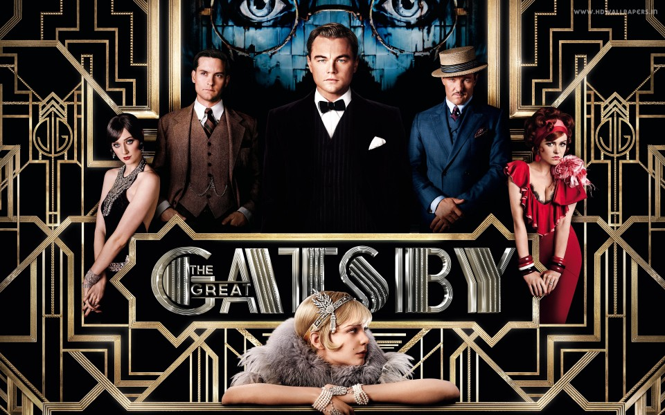 Get your own Great Gatsby's ambiance the great gatsby movie wide e1369997160913