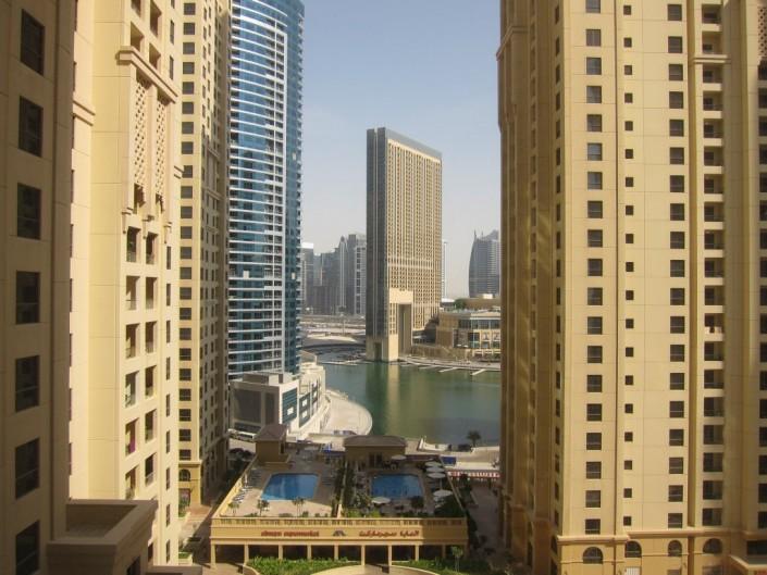 1164885185  Summer Getaway at Sofitel Jumeirah Beach 1164885185 e1371206705932