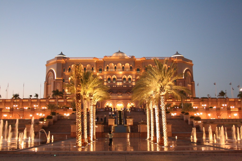 3 things to do today in Abu Dhabi Emirates Palace Abu Dhabi37791 1024x682