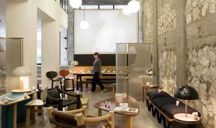 Karen_Chekerdjian_Contemporary_Design_Beirut_Lebanon01