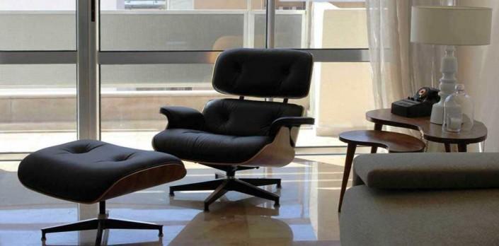 Maia Aoun Interior Style in Beirut, Lebanon  Maia Aoun Interior Style Beirut Lebanon03 e1370340720675