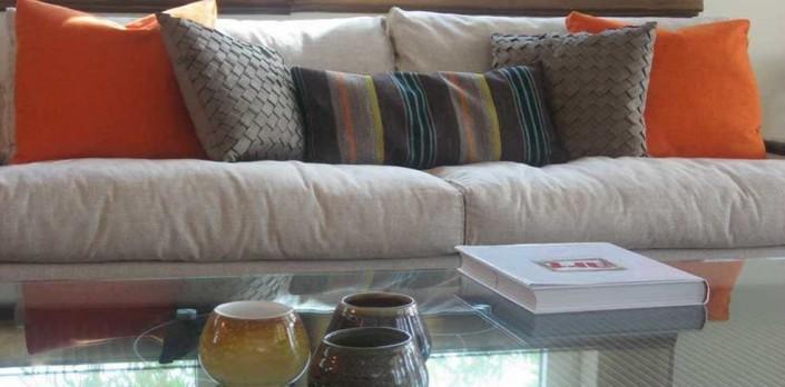Maia Aoun Interior Style in Beirut, Lebanon  Maia Aoun Interior Style Beirut Lebanon04 e1370340757347