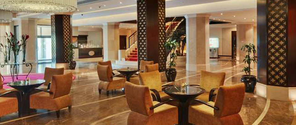 Hilton Hotels & Resorts-branded property in Abu Dhabi Untitled 1