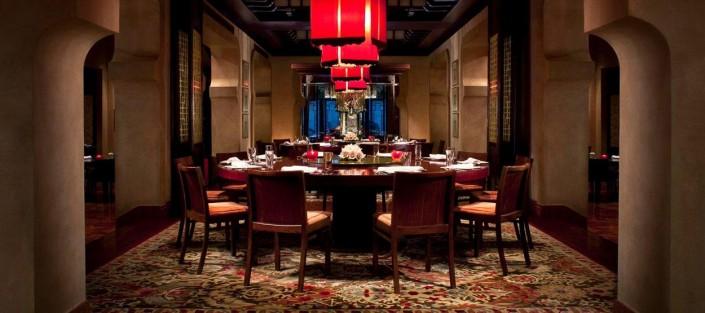 madinat-jumeirah-restaurants-zheng-hes-01-hero