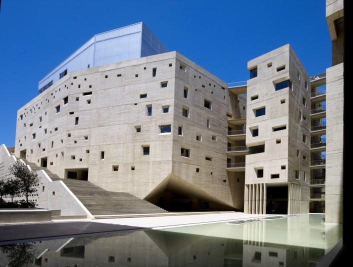 518538f9b3fc4b3b17000082_architecture-city-guide-beirut_109arhcitects  Architecture City Guide: Beirut 518538f9b3fc4b3b17000082 architecture city guide beirut 109arhcitects e1373295939535