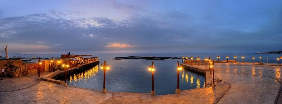 Top Luxury Hotel in Beirut – Byblos Sur Mer 723 49013 Byblos Sur Mer Magic Time