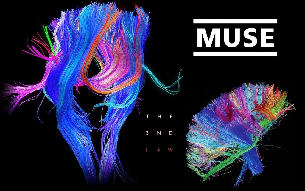 Muse coming to Abu Dhabi The 2nd Law muse 31724776 1280 800 1024x640