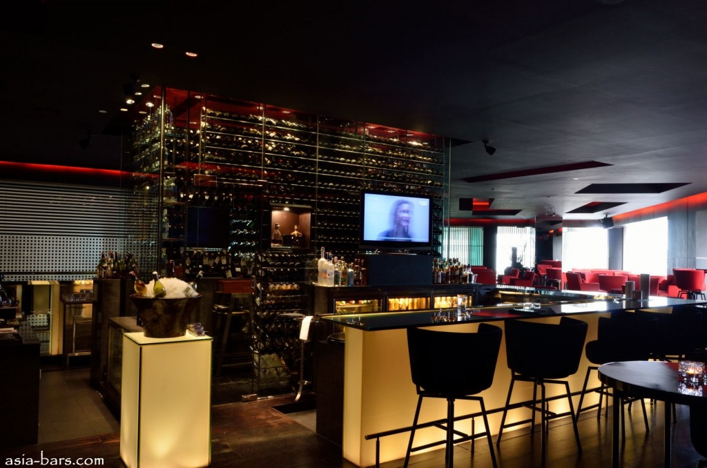 Burgundy Designs to launch in Dubai burgundy013 1024x678