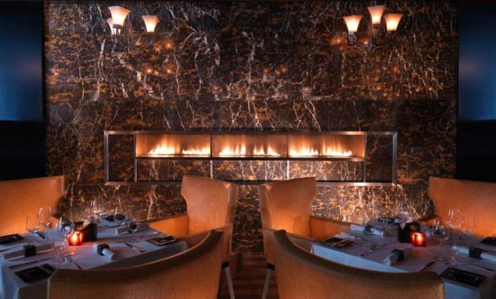 marco-pierre-white-steakhouse-and-grill - Cópia  Top 10 What to Do in Abu Dhabi marco pierre white steakhouse and grill C  pia