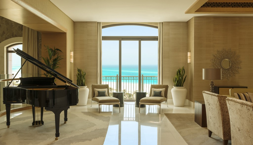 UNVEILED: THE UAE'S LARGEST HOTEL SUITE (BIGGER THAN YOUR APARTMENT) 153047273 1024x587