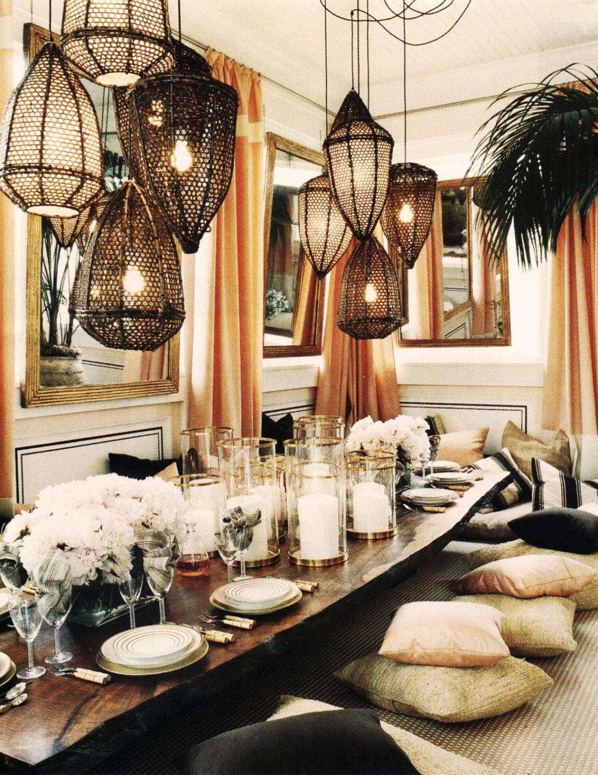 The Haute Home Decor Stores In Dubai Design Home