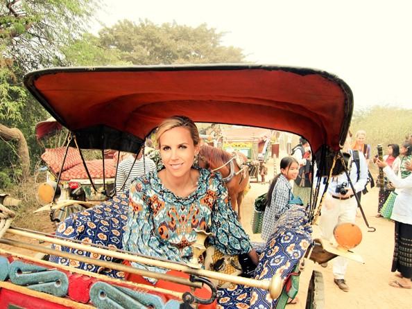 Exclusive hanbags inspired in Dubai TORY BURCH2