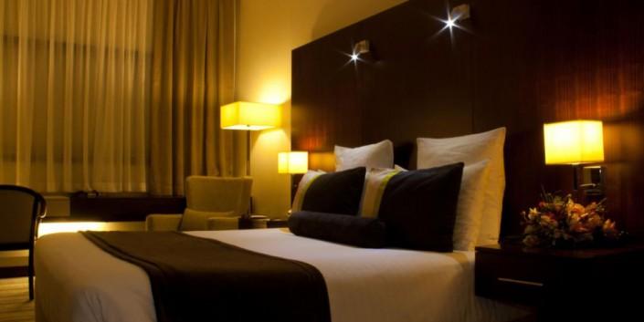 Avari Dubai Hotel – Deluxe Property in Deira 3 e1387277193243
