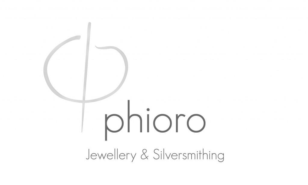 PHIORO'S FIRST SHOWROOM logo 11 1024x615