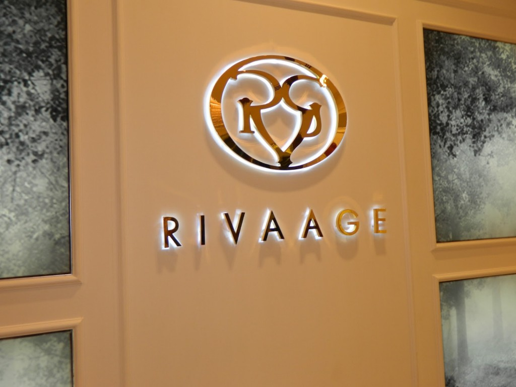 RIVAAGE boutique with AMATO'S first RTW collection available exclusively  rivaage1 1024x768