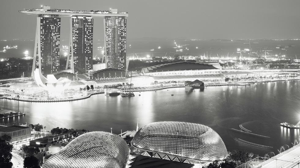 Maison & Objet Singapore Preview 52b4657e2dbd7as