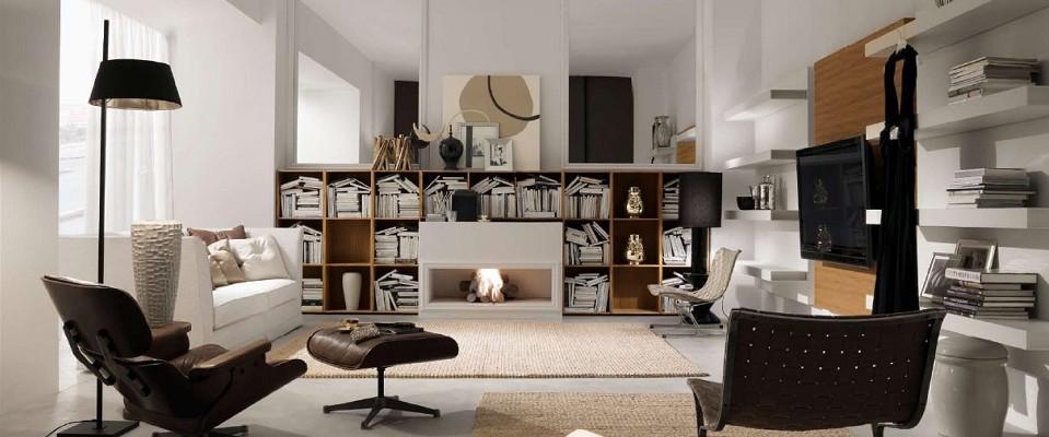5 must read interior design books 5 must read interior design books boca do lobo blog slide 959x400
