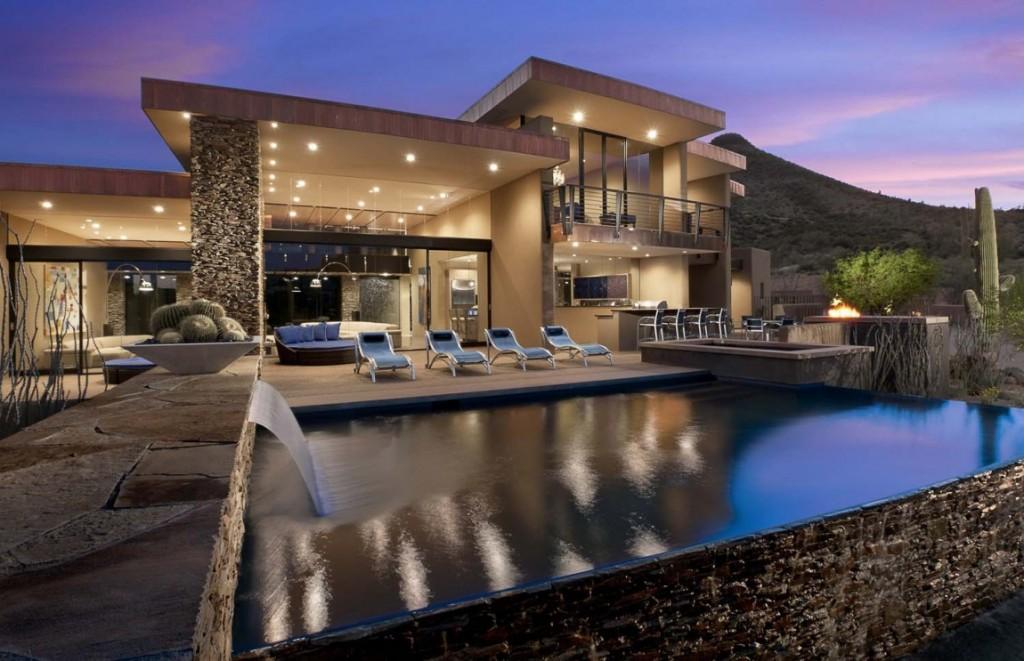 Home Dream Home Dream Home 1024x661