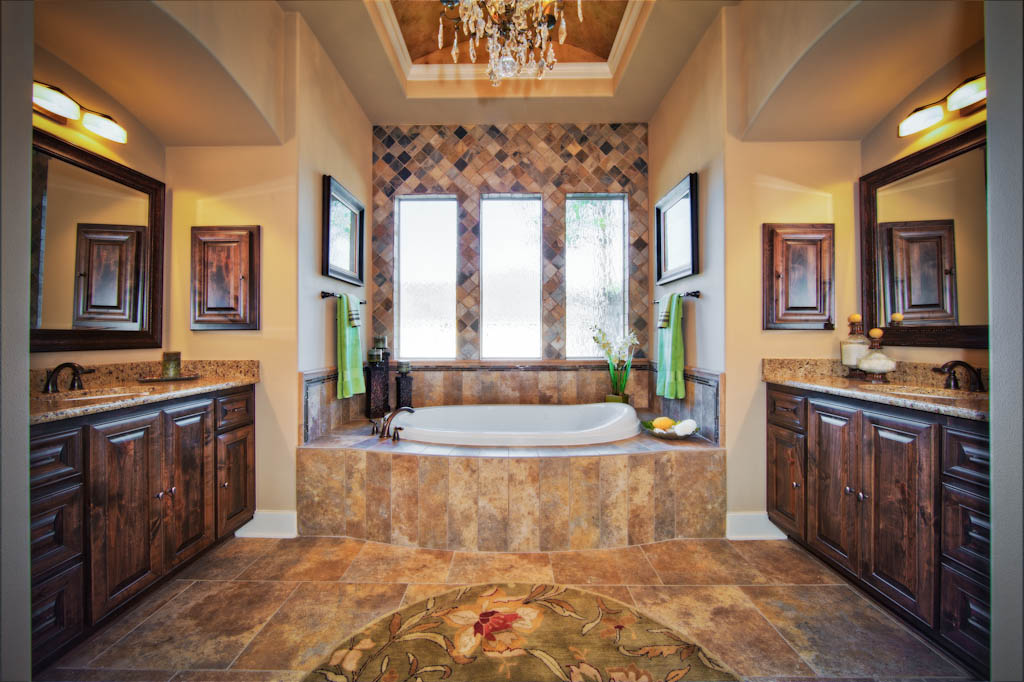 21 Dream Master Bathrooms  JW Model Web 21