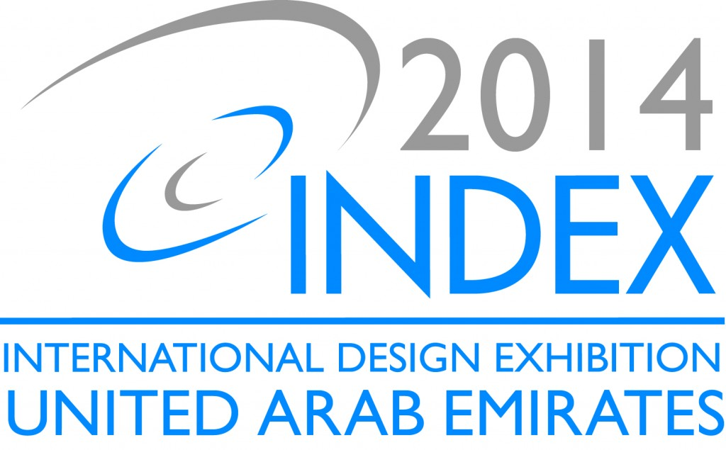 Top 10 furniture picks at INDEX and Workspace Exhibition Index 2014 logo 1024x635