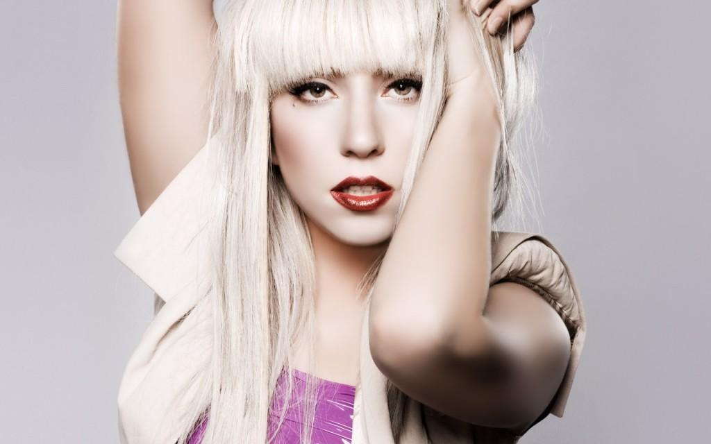 Lady Gaga Concert lady gaga jpg 1024x640