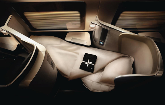 British-Airways-First-Class-Suite-top-5-luxurious-airlines-2014