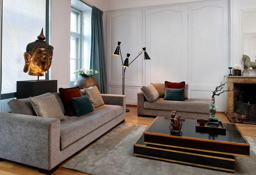 BEST MODERN THEMES TO DECORATE YOUR HOME Roman DURISCH GmbH objects1