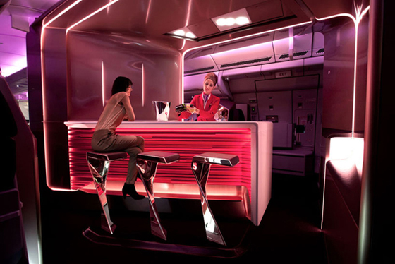 Virgin-atlantic-airlines-top-5-luxurious-2014