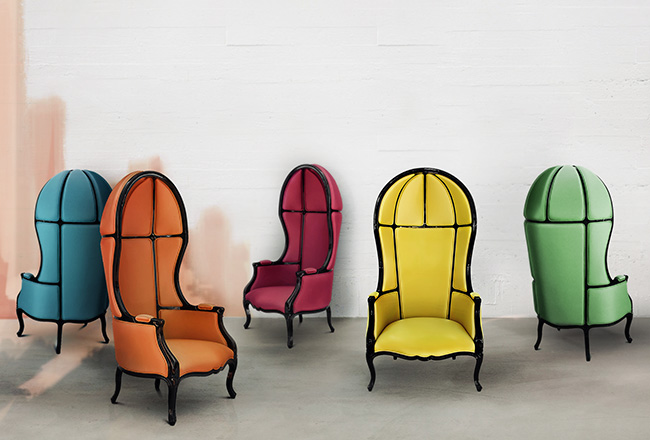 THE MOST STUNNING CHAIRS TO BE OBESSED WITH namib armchair 7
