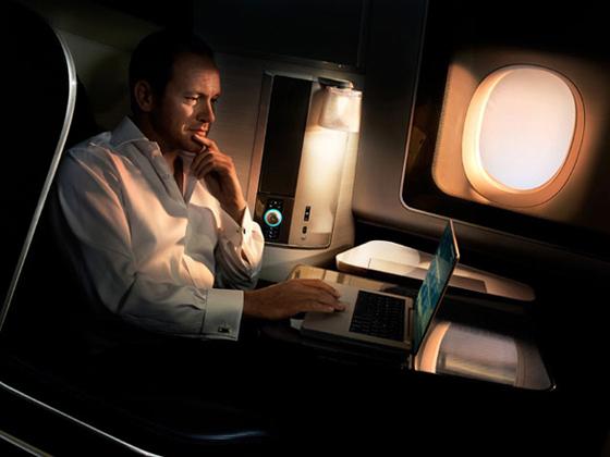 British Airways Plc  TOP 5 LUXURY AIRLINES 2014 top 5 luxurious british airlines 2014
