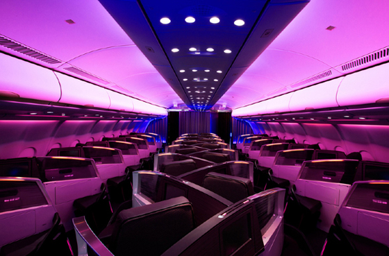 virgin-atlantic-new-upper-class-Nexus-Travel-Solutions-Luxury-Bespoke-Holidays-India  TOP 5 LUXURY AIRLINES 2014 virgin atlantic new upper class Nexus Travel Solutions Luxury Bespoke Holidays India