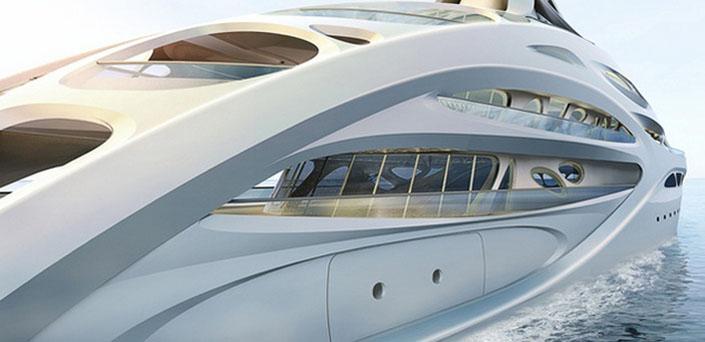 zaha_hadid_blohm_voss_superyachts_luxurious-yacht  The most luxurious yachts in the world zaha hadid blohm voss superyachts luxurious yacht