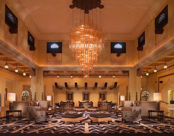 R-C-Doha-Lobby-luxurious-hotel
