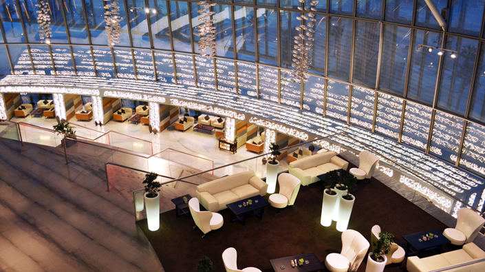 the-torch-doha.luxurious-and-contempory-lobby