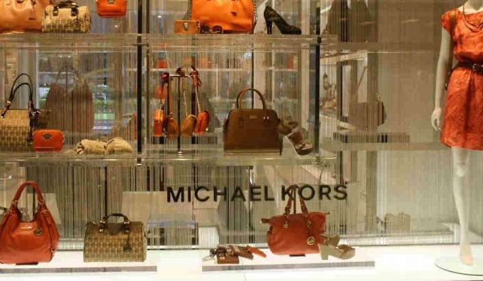 Michael Kors Opens First Store in Beirut IMG 3020 e1413293474233