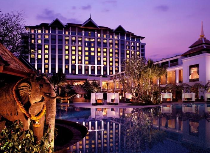 Top 5 celebrity favorite hotels in dubai design home for Top 5 best hotels in dubai
