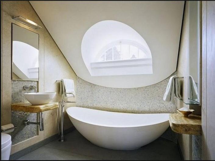 Modern-Attic-Bath-mod