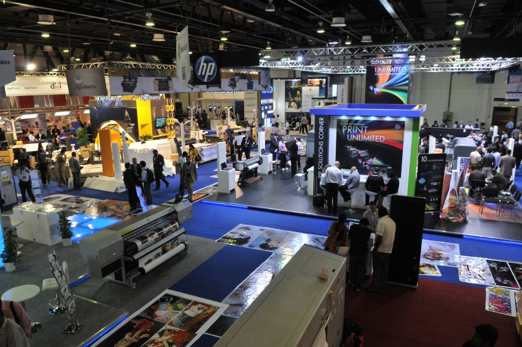 Sign and Graphic Imaging Middle East 2015-4  Last days of Sign and Graphic Imaging Middle East Sign and Graphic Imaging Middle East 2015 4 1024x680