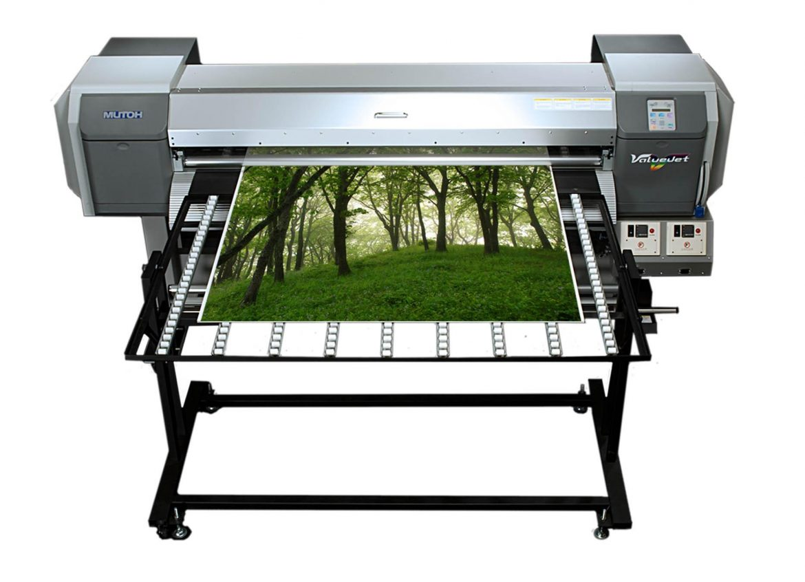 Sign and Graphic Imaging Middle East 2015-printer-2