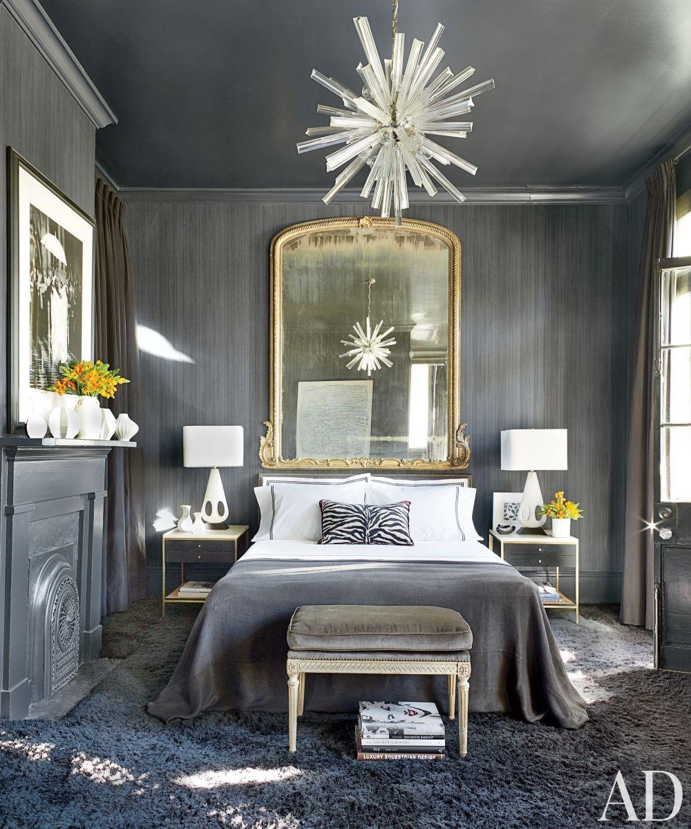 contemporary-luxury-bedroom-lee-ledbetter-design home  Luxury Bedroom Furniture Sets contemporary luxury bedroom lee ledbetter design home