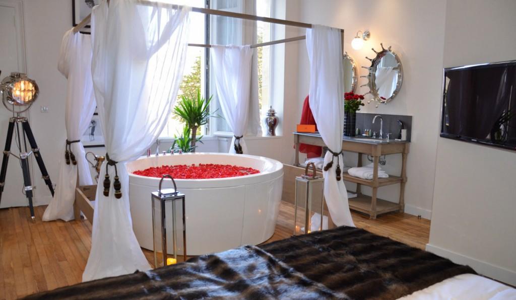 luxury bedroom furniture sets-design home-4